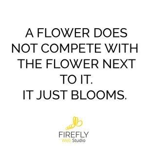 motivational quotes entrepreneurs